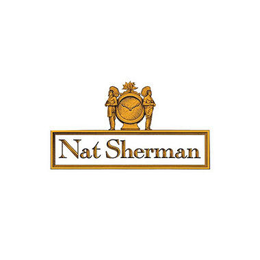 Nat Sherman Yellow Cube (20 ct., 5 pk.)