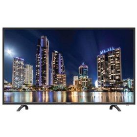 "Hitachi 49"" Class 1080p TV - 49E30"