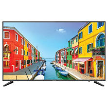 "Hitachi 40"" Class Alpha Series 1080p HDTV w/ LED - 40C30"