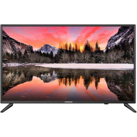 """Hitachi 32"""" Class HD TV 720p - 32C11"""