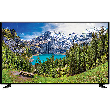 "Hitachi 43"" Class Full HD TV 1080p - 43G31"