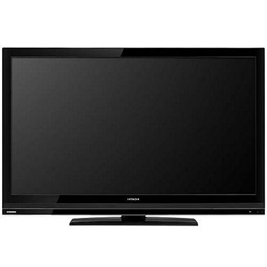 hitachi flat screen tv. 55 hitachi flat screen tv