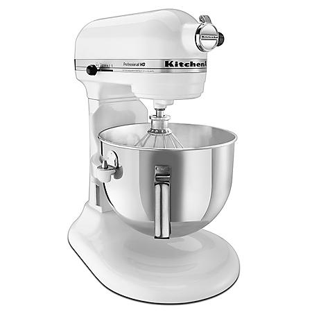 KitchenAid® Professional HD Stand Mixer - Sam's Club