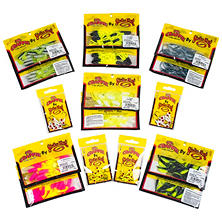 Mr Crappie Advantage Bundle