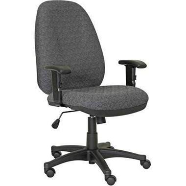 Good Commercial Task Chair   Granite