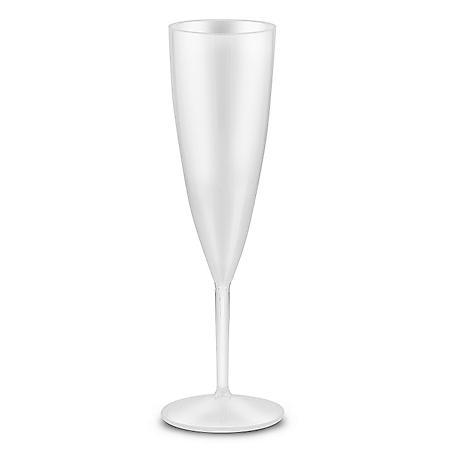 Champagne Flutes (5 fl. oz., 48 pk.)