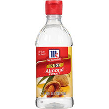 McCormick Pure Almond Extract (16 fl. oz.)