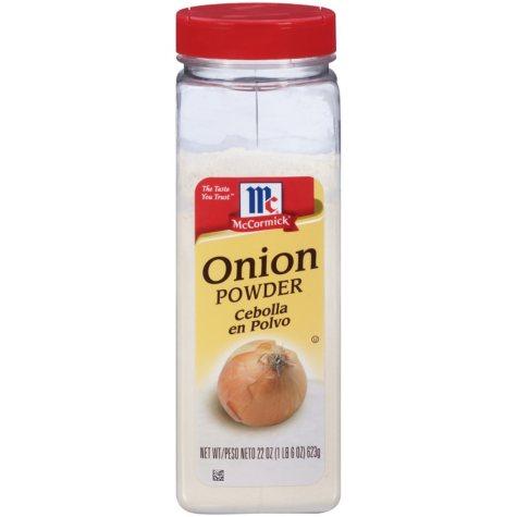 McCormick Onion Powder (22 oz.)