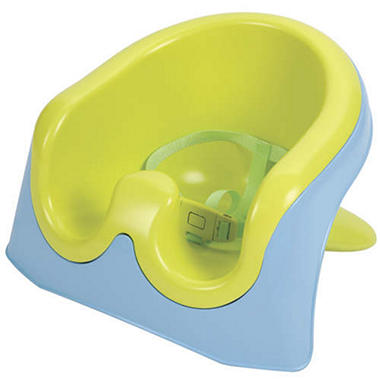 Safety 1st Comfy Cushy Booster Seat