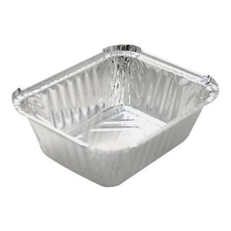 WonderFoil Baking Pans - 25 ct.
