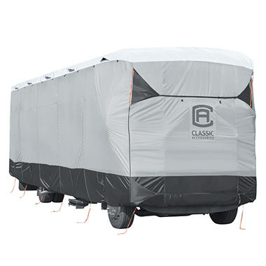 Classic Accessories Skyshield RV Cover - Class A (Various Sizes)