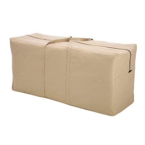 Terrazzo Patio Cushion Bag