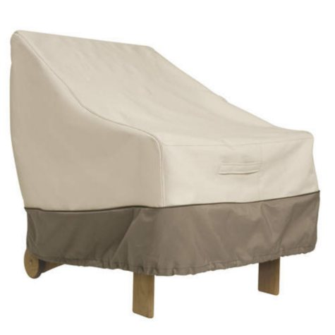 Patio Chair Cover - Standard