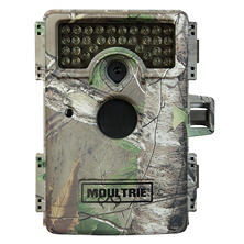 Moultrie M-1100i 12 MP Trail Camera