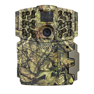 Moultrie M-999i 20MP Game Camera