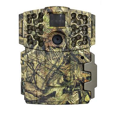 Moultrie M-999i 20MP Game Camera - Sam's Club