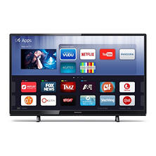 "Magnavox 50"" Smart LED TV - 50MV336X/F7"