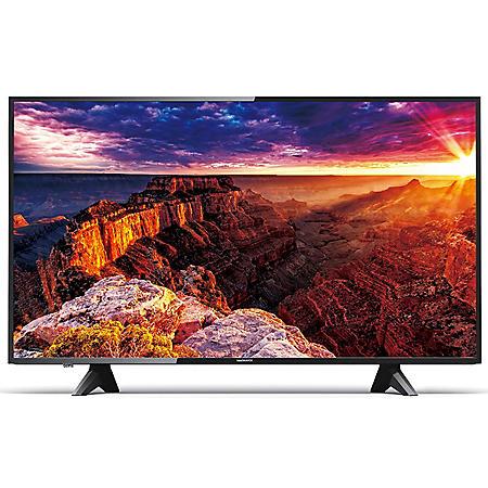 """Magnavox 40"""" Class 1080p LED HDTV - 40ME338V/F7"""