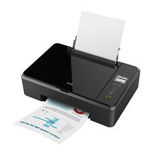 Kodak Verite 65 XL Plus Wireless All-in-One Printer