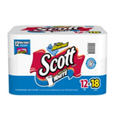 Scott® Towels Mega Pack - 12ct