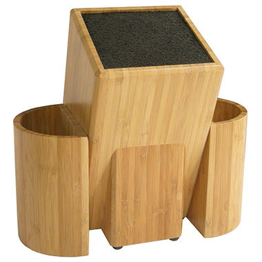 Kapoosh Kitchen Caddy