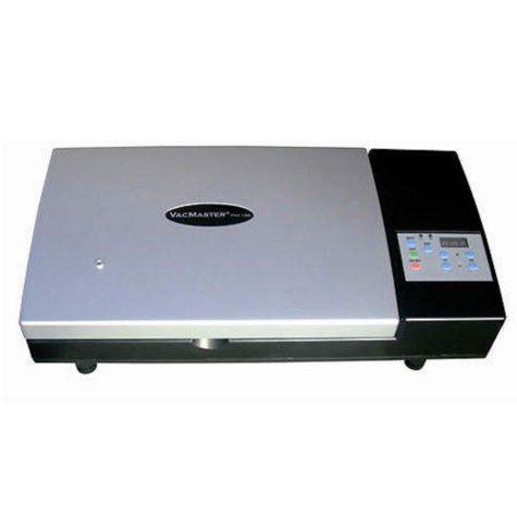 Pro 130 VacMaster Vacuum Packaging Machine