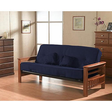 Remarkable Sams Couches And Futons Sams Club Futons Sam S Club Futon Gmtry Best Dining Table And Chair Ideas Images Gmtryco