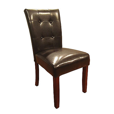 Danielle Chairs 2 Pk Sam S Club