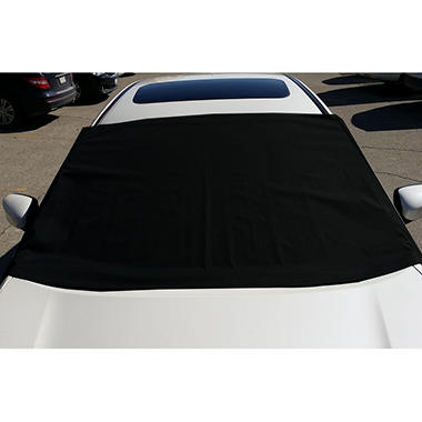 Frost Warrior Windshield Cover