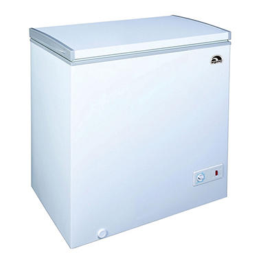 igloo chest freezer 71 cu ft - Chest Freezers On Sale
