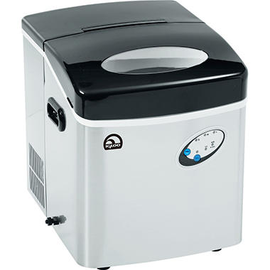 the best igloo crushed need in maker for reviewed countertop ice price reviews rca portable