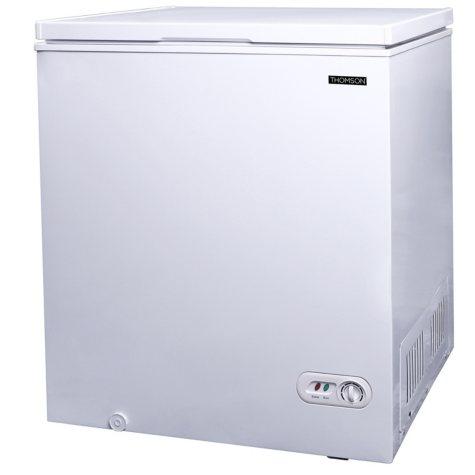 Thomson Chest Freezer (9.0 cu. ft.)