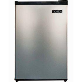 Thompson 4.5 cu. ft. Compact Refrigerator