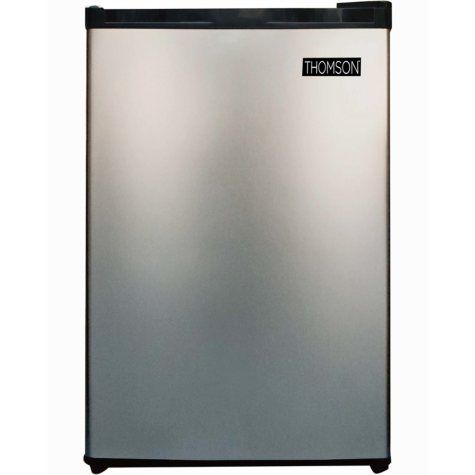 Thomson 4.5 cu. ft. Compact Refrigerator