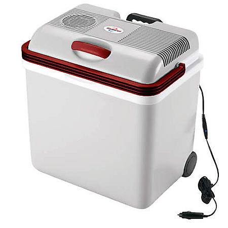 Koolatron B26 Big Easy Cooler
