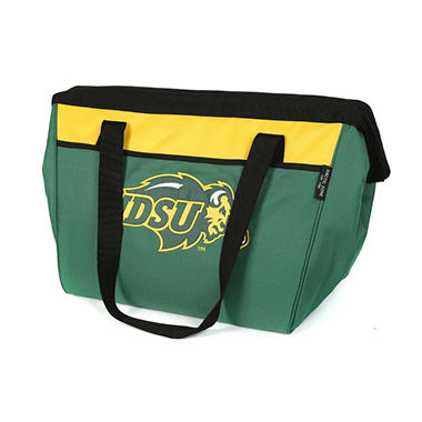 45-Can High-Performance Thermal Tote - North Dakota