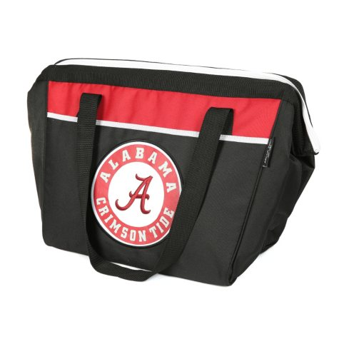 45-Can High-Performance Thermal Tote - Alabama