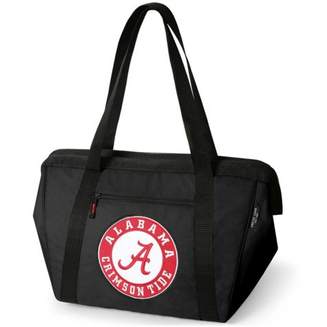 Arctic Zone 45 Can High Performance Thermal Tote - Choose your Team