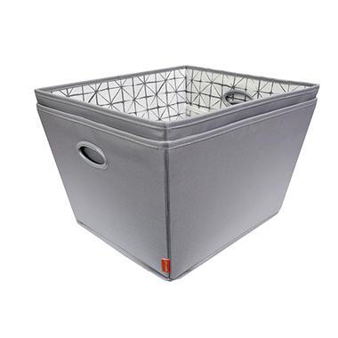 Merveilleux Neatfreak Storage Bin (2 Pk.)