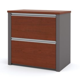 File cabinets sams club bestar connexion officepro 93000 30 lateral file cabinet select color malvernweather Choice Image