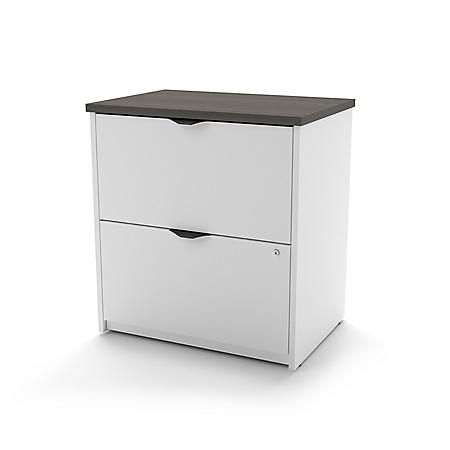 Bestar Innova HomePro 92000 Lateral File (Various Colors)