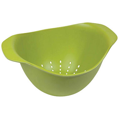 Now Designs Ecologie Colander (Assorted Colors)