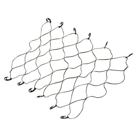 "Erickson 52"" x 70"" Cargo Net"