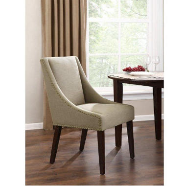 captain's dining chair - sam's club
