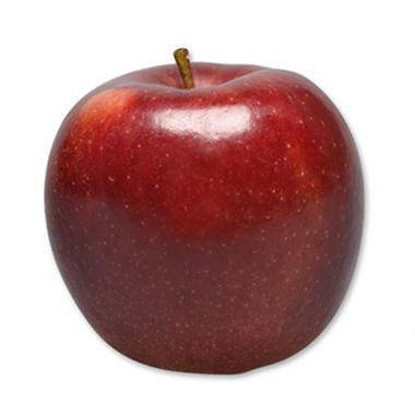 Eve Apple - 4 lb.