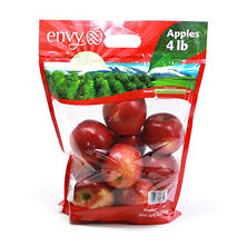 Envy Apples (4 lbs.)