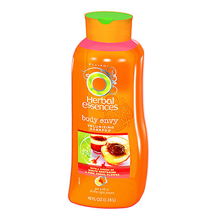 Herbal Essences® Shampoo