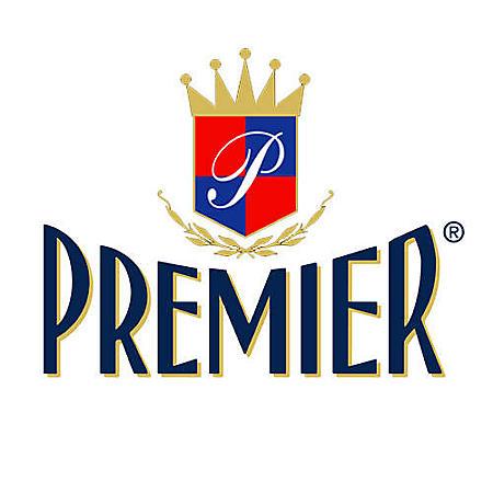 Premier Menthol King Tube (1000 ct.)