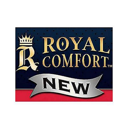 Royal Comfort Sweets Wood Tip Cigar 1 for $0.49