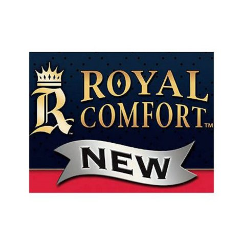 Royal Comfort Sweets Wood Tip Cigar 1 for $0.49
